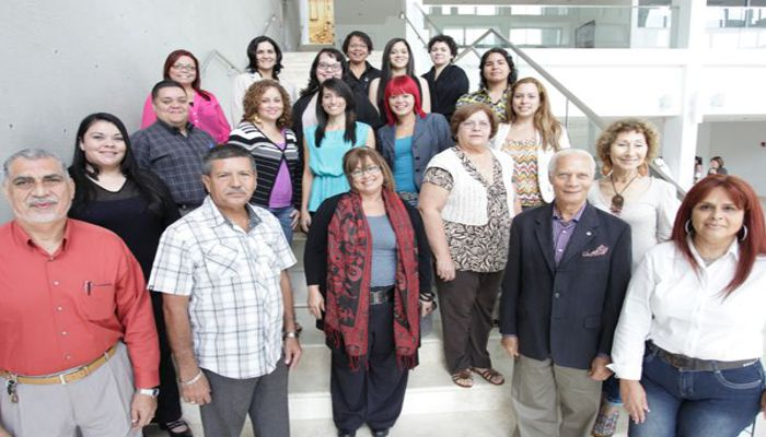 FUNDACIÓN SILA M. CALDERÓN Y UPR FIRMAN ACUERDO PARA FOMENTAR  CREACIÓN DE EMPLEOS