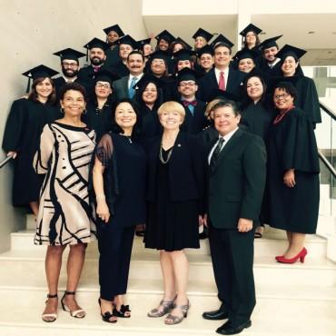 017-Graduacion-Rutgers-15junio2015