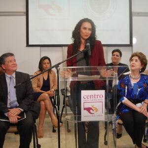 ÁREA ESTE DE LA ISLA SE ESTRENA CON PROGRAMA DE FORMACIÓN EMPRESARIAL PARA JÓVENES ADULTOS