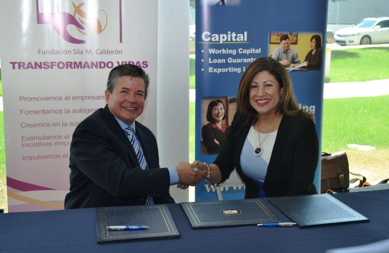 SBA-Fundacion SMC-Alliance2