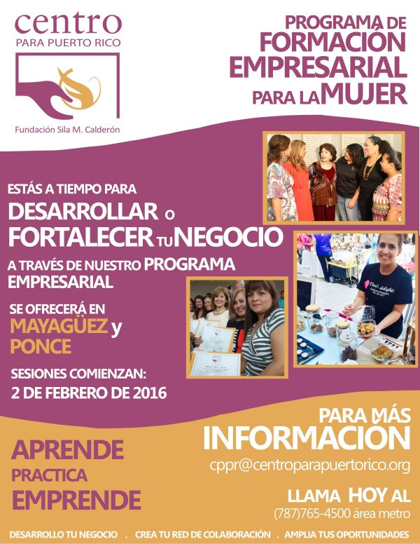 Flyer-PFEM-general-PonceMayaguez-25enero2016