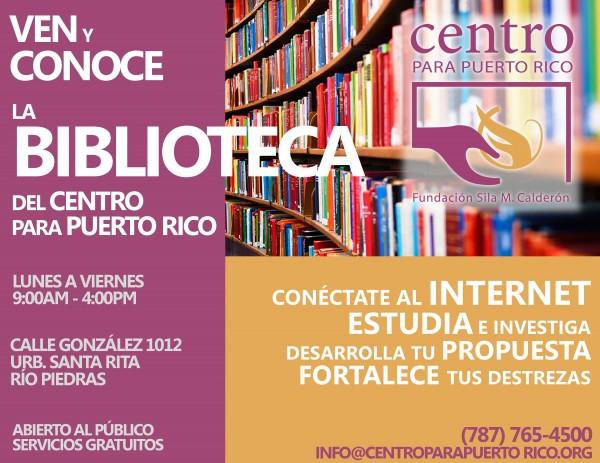 ConoceBiblioteca-2oct2014
