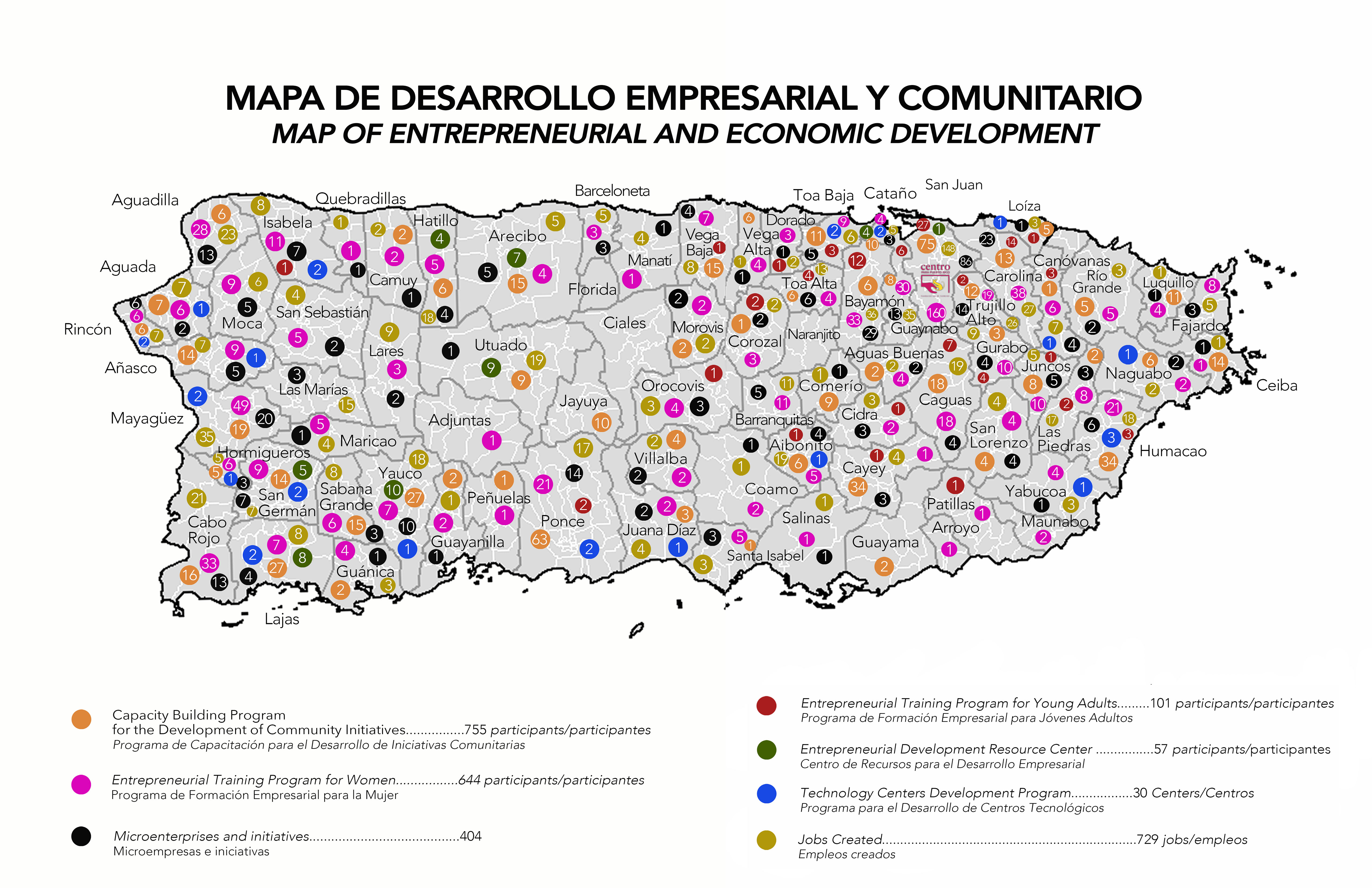 Mapa-CPPR-Espanol-WebCPPR-6julio2016