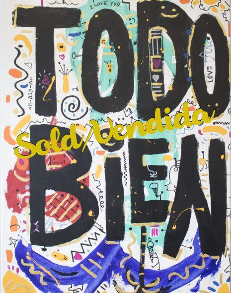 SOLD-Zeno