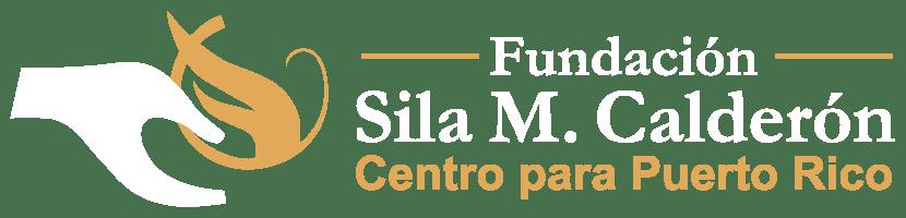 Fundación Sila M. Calderón